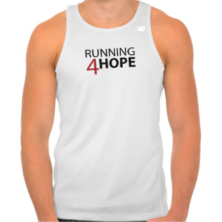Running4Hope Regata