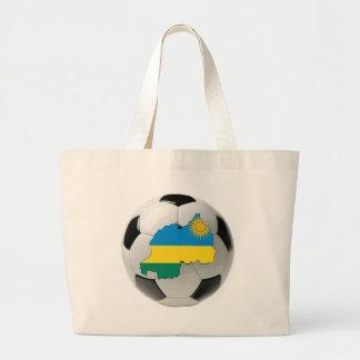 Rwanda Bolsas De Lona