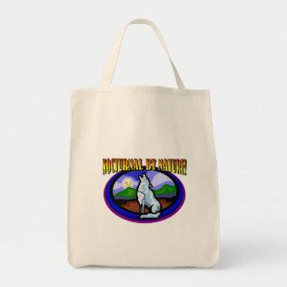 saco bolsa para compras