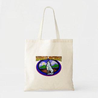 saco bolsa