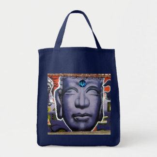 saco da mente de buddha bolsa