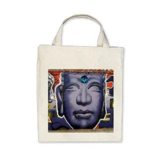saco da mente de buddha bolsas