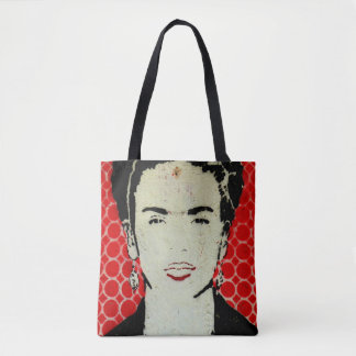 Saco de bolsa de Frida