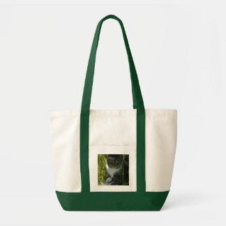 Saco de relaxamento do gato bolsa de lona