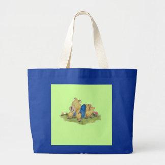 saco do bebê bolsas para compras