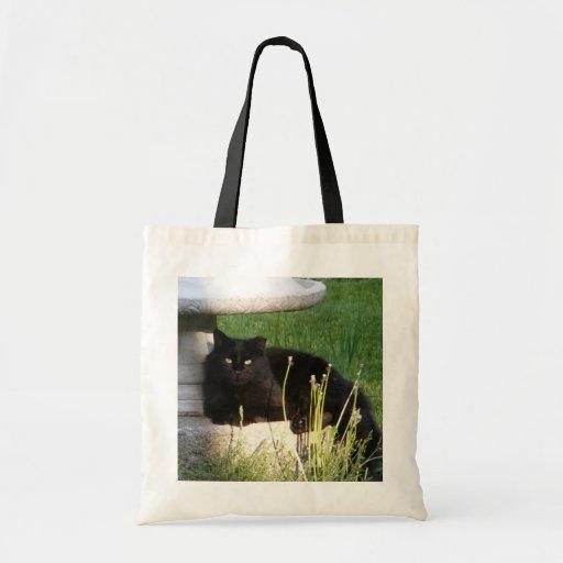 Saco do ~ do gato 120 bolsas para compras