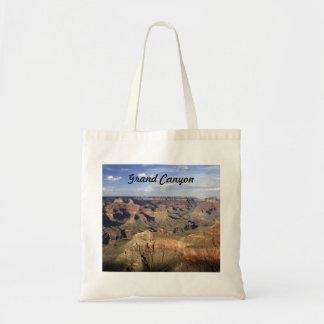 Saco do Grand Canyon Bolsa De Lona