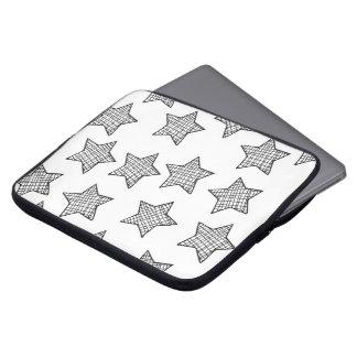 Saco do laptop capas de computadores notebooks