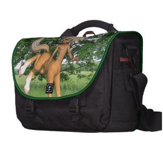 Saco do laptop - personalizado bolsa para laptops