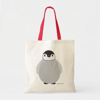 Saco do pinguim bolsa