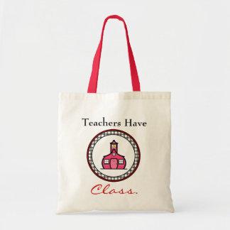 Saco do professor bolsa para compra