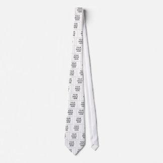 saco gravata