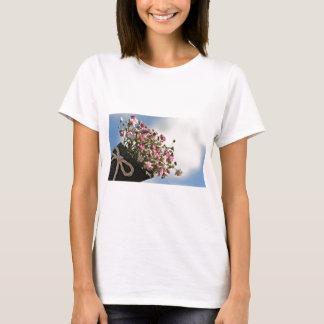 saco-gypsofilia-sementes camiseta