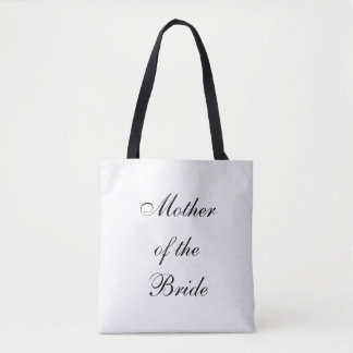 Sacola, casamento, mãe da noiva bolsas tote