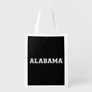 Sacola Ecológica Alabama