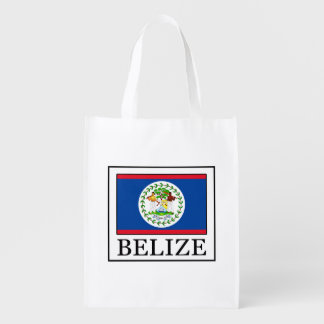Sacola Ecológica Belize