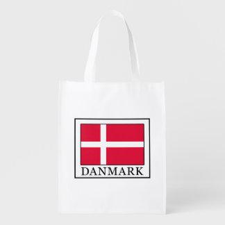 Sacola Ecológica Danmark