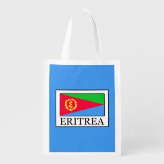 Sacola Ecológica Eritrea