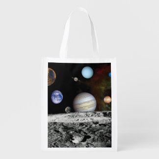 Sacola Ecológica Fotos do espaço do montagem das imagens do