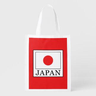 Sacola Ecológica Japão