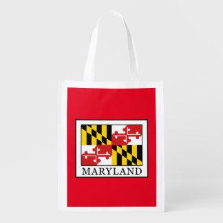 Sacola Ecológica Maryland