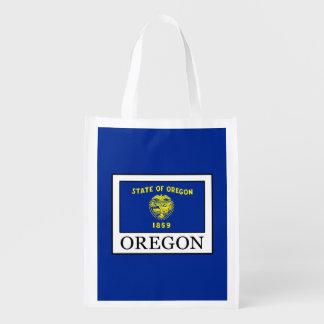 Sacola Ecológica Oregon