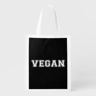 Sacola Ecológica Vegan