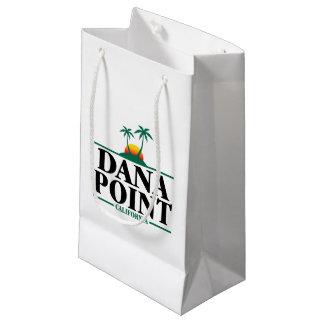 Sacola Para Presentes Pequena Dana Point Califórnia