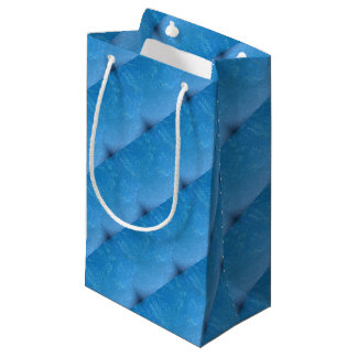 Sacola Para Presentes Pequena Frost pesado