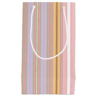 Sacola Para Presentes Pequena HAMbyWG - as bolsas do presente - Spumoni
