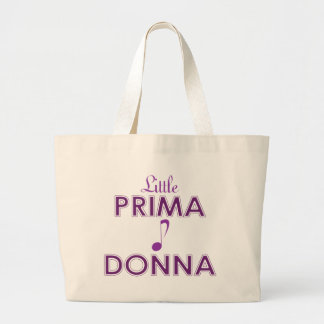 Sacola pequena de Prima Donna Bolsas Para Compras