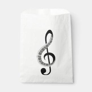Sacolinha A casa do escritório da música personaliza o