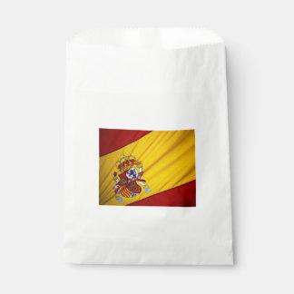 SACOLINHA ESPANHA