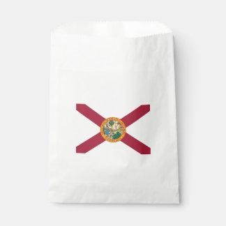 Sacolinha Florida