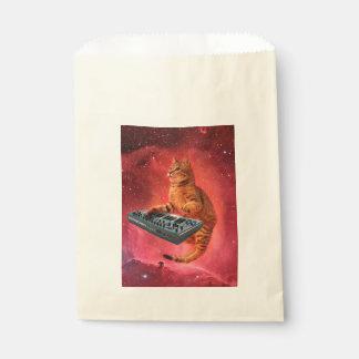 Sacolinha o gato soa - gato - gatos engraçados - memes do