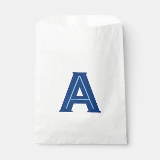Sacolinha O saco de Aaron sem data
