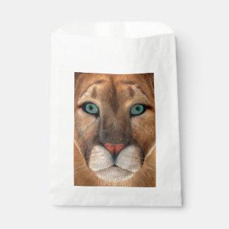 Sacolinha Puma
