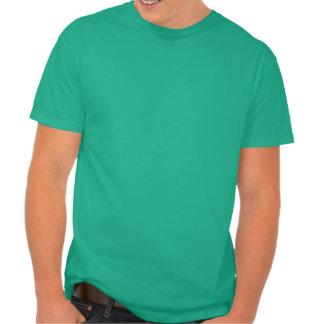 Safari Kenya Hakuna Matata do dia para o camiseta