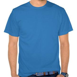 Safari urbano ROMA Tshirt
