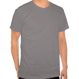 Safari v1 camiseta
