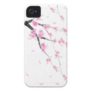 Sakura Capinha iPhone 4