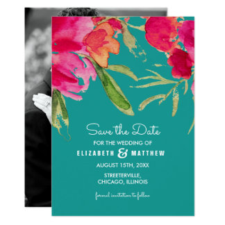Salvar a data. Cartões do anúncio do casamento