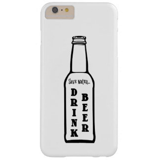 Salvar capas de iphone de Apple da cerveja da