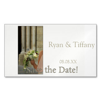 Salvar o anel de noivado da data e aumentou
