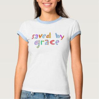 Salvar pelo divertimento da benevolência e pelo camisetas