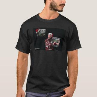 Sam inábil Florida Camiseta