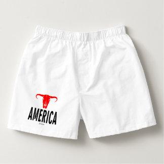 Samba-canção América EUA por VIMAGO