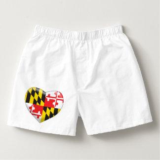 Samba-canção Coração de Maryland