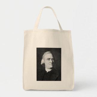 ~ Samuel Adams 1722 - 1803 de Adams Bolsa Para Compras