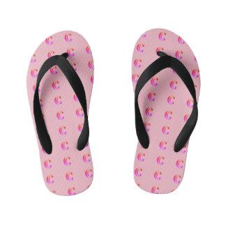 sandálias bonitos